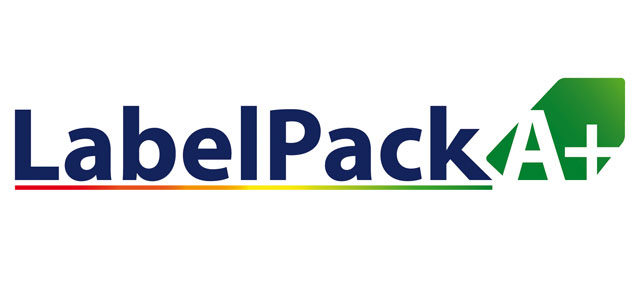 LabelPack
