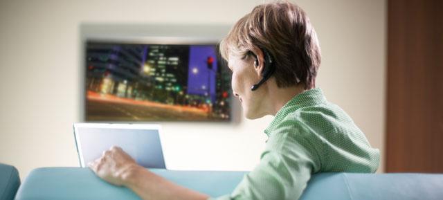 Comunicações eletrónicas: mudanças na lei com poucas vantagens