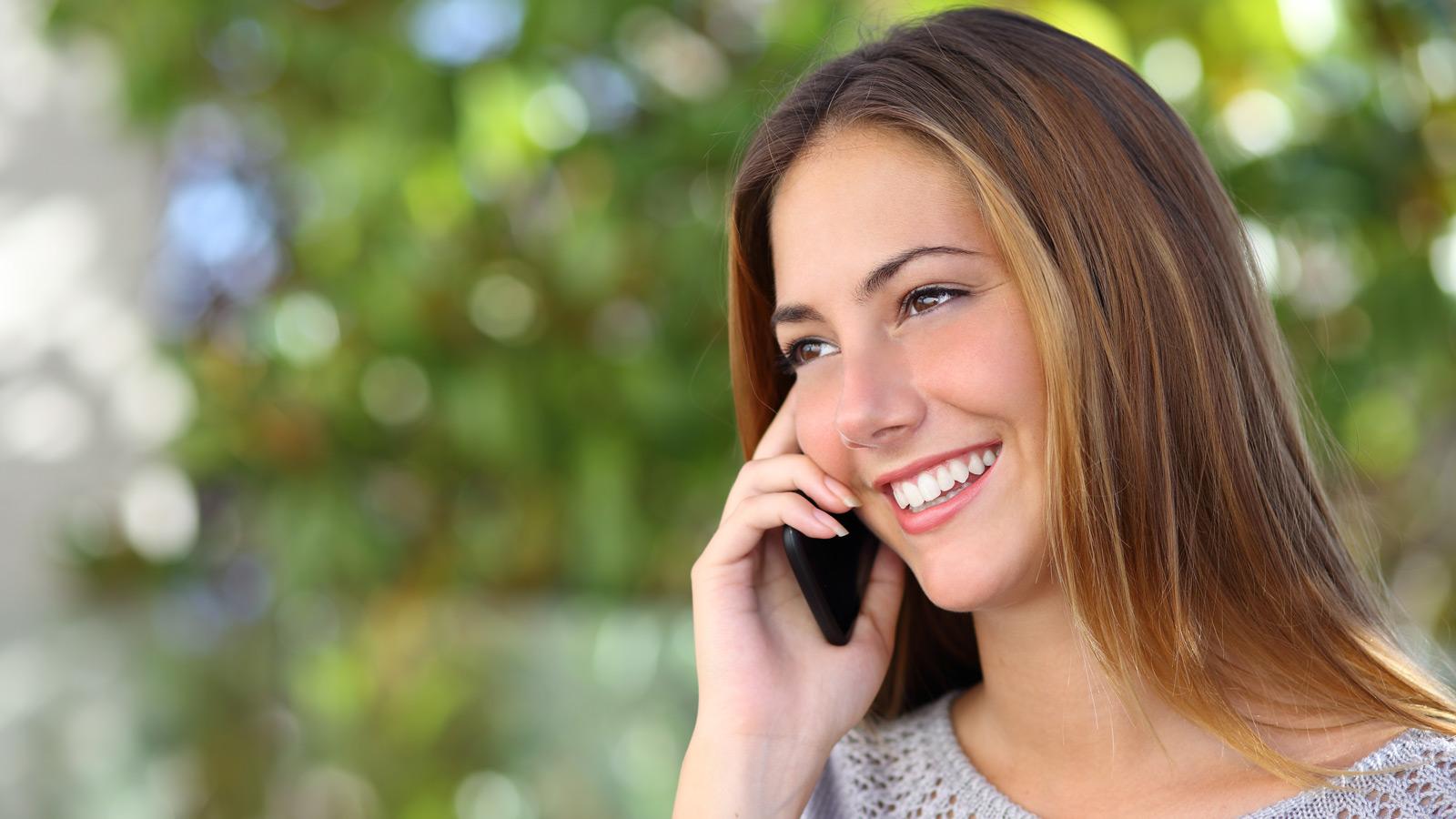 novas regras telecomunicação