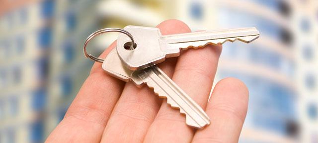 Dicas para poupar na escolha do banco para contrair crédito à habitação.