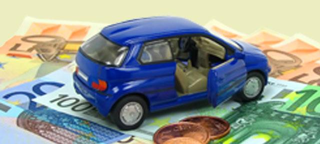 Imposto Único de circulação aumenta