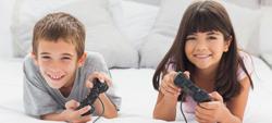 jogos.video