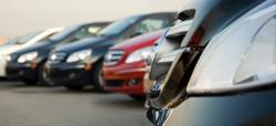Propostas de boas compras de automóveis