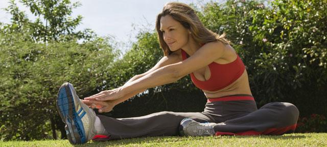 Exercícios físico: conselhos e argumentos a favor do seu bem estar.