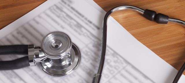 Renovação do seguro de saúde não é obrigatória.